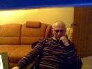 Igor, 54 - Just Me Photography 6