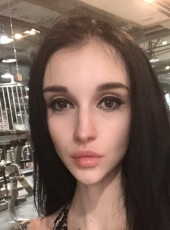Sasha, 25, Russia, Yekaterinburg