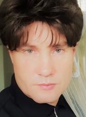 wer, 35, Russia, Khabarovsk