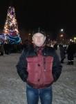 Aleksei, 51, Liski