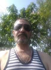uirii@ Gmail, 57, Russia, Lipetsk