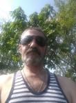 uirii@ Gmail, 56  , Staroyurevo
