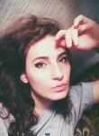 leyla, 22 года, Горад Мінск