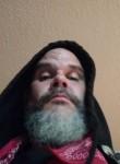 Tristan Struts, 41, Spartanburg