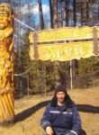 Aleksandr, 48  , Mukhorshibir
