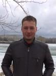 Aleksandr, 26, Yekaterinburg