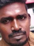 Dinesh, 18  , Coimbatore