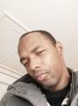 Paul, 33  , Baltimore