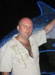 Viktor, 45  , Chernyanka