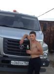 kirilovmixad259
