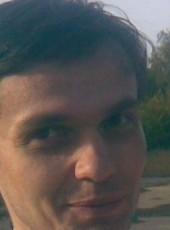 Valentin, 28, Ukraine, Donetsk