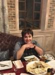 Tetyana, 60, Kropivnickij