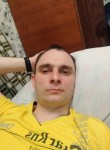 Artyem, 32  , Shebekino