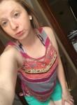 Sarabel, 24, Newport (Commonwealth of Kentucky)