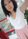 Natalia, 32 года, Бишкек