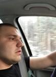 Pavel, 30  , Nizhnyaya Tura