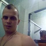 Daniel, 35  , Inowroclaw