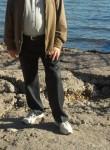 Pavel, 79  , Mariupol