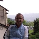 Giorgio, 51  , Lido di Jesolo