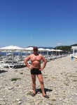 Aleksander, 46  , Minsk