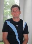 Евгений, 38 лет, Дзержинск