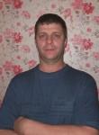 Aleksey, 42  , Pavlovo