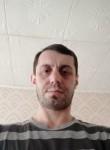 Vitaliy, 43  , Shyroke