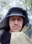Aleksey, 45  , Neryungri