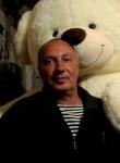 VLAD, 57  , Yekaterinburg