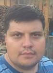 Aleksandr, 28  , Sonkovo