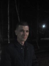 Ildar, 44, Russia, Naberezhnyye Chelny