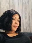 andreegnoleba, 30 лет, Yamoussoukro