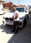 Ali, 26, Pazardzhik