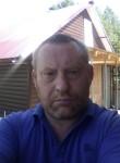 Vladislav, 50  , Seversk