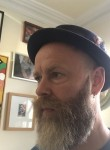 Rob, 48, Bristol