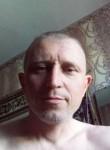 Serzh, 43  , Dobropillya