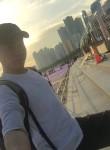 HeDi, 25  , Chenzhou