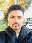 adrianmejia, 31  , Santa Maria