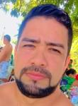Ale moura, 31  , Fortaleza