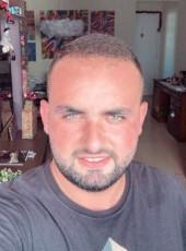 arthur, 20, Brazil, Florianopolis