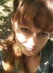 irina, 28  , Qazax