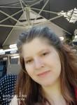 Yuliya, 26  , Minsk