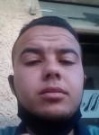 Youcef, 25  , Bordj Bou Arreridj