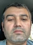 sukhrob, 39  , Saint Petersburg