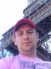 Vlad, 33, Germany, Hamburg