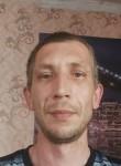 Igor, 38  , Yashkino