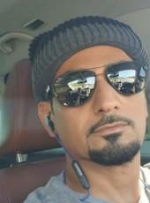 AQIL, 45, Oman, Salalah