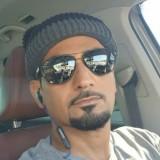 AQIL, 45  , Salalah