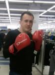 Сергей, 28 лет, Лобня