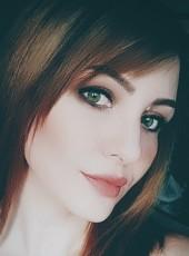 Svetlana, 30, Belarus, Vawkavysk
